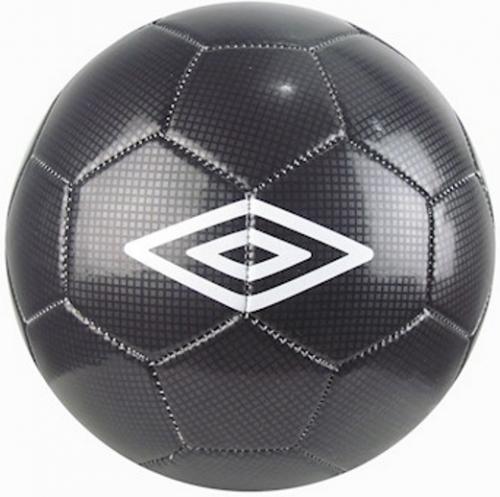 Bola Futebol Campo Veloce Supporter na cor BRANCO