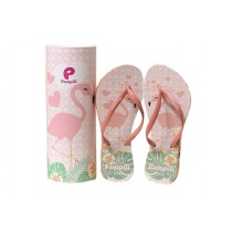 CHINELO PAMPILI LOVE 460014