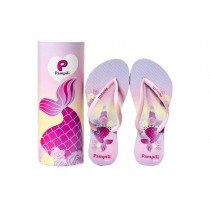CHINELO PAMPILI LOVE 460015