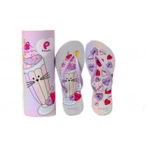CHINELO PAMPILI LOVE 460016