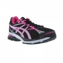 TENIS ASICS EQUATION 9A na cor ROSA