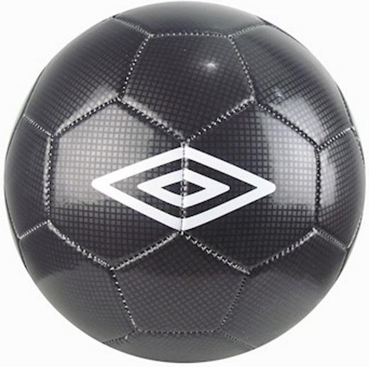 5db9d54e53 Bola Futebol Campo Veloce Supporter na cor BRANCO - ESPORTE