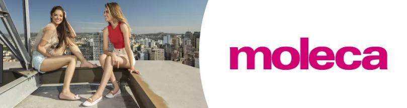 https://www.lojaspires.com.br/marcas/feminino/moleca.html